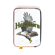 "Hawthorn Hawks AFL TYPO 13"" Take Charge Laptop Cover"