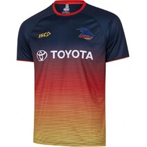 Adelaide Crows AFL ISC Kids Training Tee