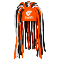 Greater Western Sydney Giants Pez Beanie
