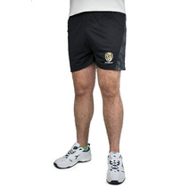 Richmond Tigers Mens All Season Short