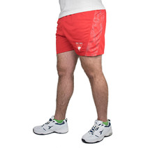 Sydney Swans Mens All Season Short