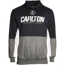 Carlton Blues 2018 AFL Mens Premium Hood