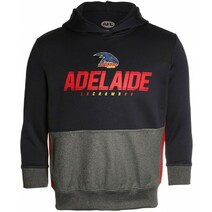 Adelaide Crows Youth Premium Hood