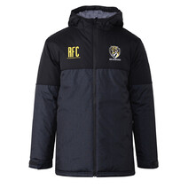 Richmond Tigers 2019 Mens Stadium Jacket