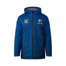 West Coast Eagle 2019 Mens Stadium Jacket