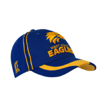 Adults Premium Cap West Coast Eagles