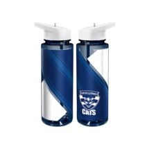 Tritan Bottles Geelong Cats