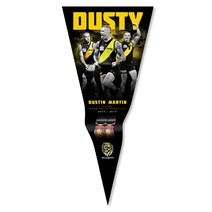 GF19 Dusty Norm Smith Pennant