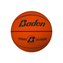 Baden Basket Ball Rubber