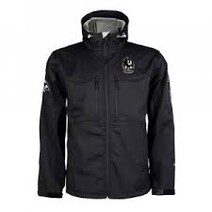 Collingwood Magpies 2018 ISC Mens Stormtech Jacket
