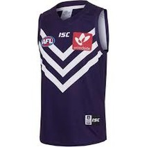 Fremantle Home Guernsey