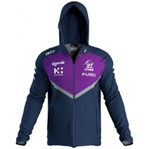 Melbourne Storm ISC NRL Womens Team Hoody