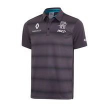 Port Adelaide Player Polo Mens