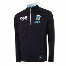 Port Adelaide Power 2018 ISC Mens Elite Training Top