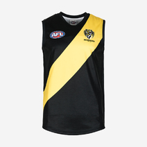 Richmond Replica Youth Guernsey