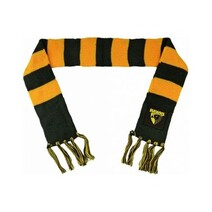 AFL Infant Scarf HAWTHORN