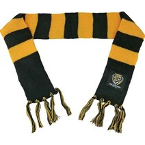 AFL Infant Scarf TIGERS