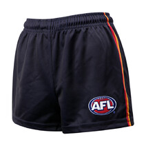 Adelaide Crows Home Boys Shorts