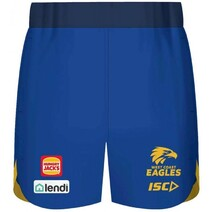 West Coast 2020 Mens Training Short